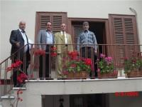 2011 Selanik Gezimizden
