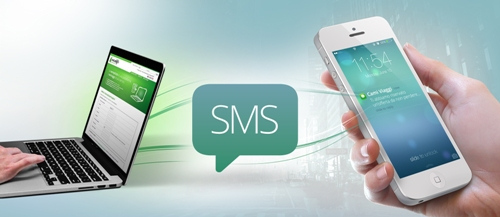 SMS Talepleri